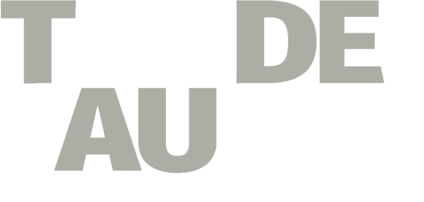 Logo Trade Audio